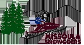 Missoula Snowgoers